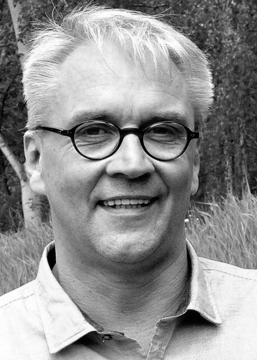 Detlef Rohde