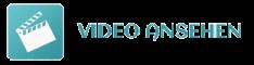 Video Lightbox