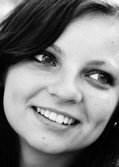 Sabrina Ziegenhorn